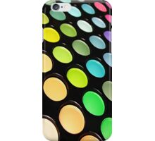 The iPotts iPhone Case/Skin