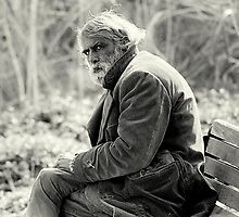 Homeless, Doesn't Mean, Hopeless by Grinch/R. Pross