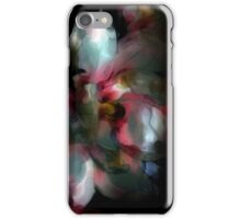 Opalesent One iPhone Case/Skin