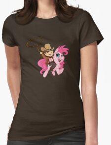 my little doctor T-Shirt