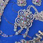Jewelery  - Joyas, Puerto Vallarta, Mexico by PtoVallartaMex