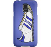 Team Zissou Adidas Samsung Galaxy Case/Skin