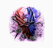 Forerunner Conflict: Revolutions Logo T-Shirt