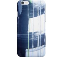 arteology iphone case 62 iPhone Case/Skin