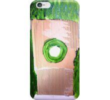 arteology iphone case 64 iPhone Case/Skin