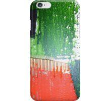 arteology iphone case 67 iPhone Case/Skin