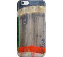 arteology iphone case 68 iPhone Case/Skin