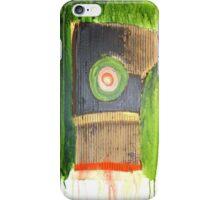 arteology iphone case 69 iPhone Case/Skin