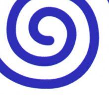Sega dreamcast game console Sticker