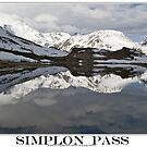 simplon pass by kippis
