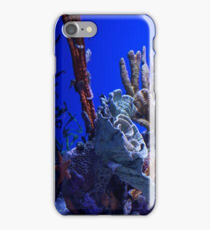 Reef* iPhone Case/Skin