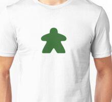 Green Meple Unisex T-Shirt