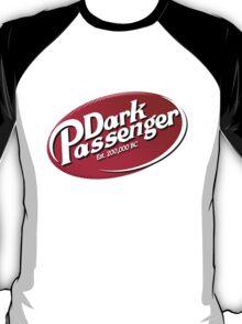 Dark Passenger T-Shirt