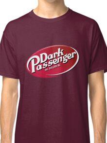 Dark Passenger Classic T-Shirt