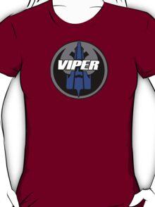 Rebel Viper Alliance  T-Shirt