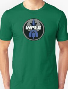 Rebel Viper Alliance  T-Shirt