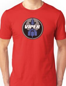 Rebel Viper Alliance  Unisex T-Shirt