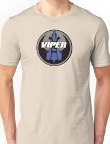 Rebel Viper Alliance  Unisex T-Shirt