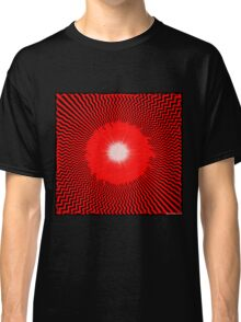 PSYCH-O-DELIC SUN Classic T-Shirt