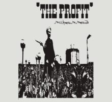 """The Profit"" by ProperGanda"