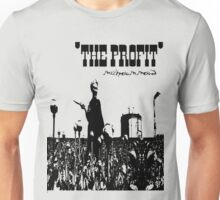 """The Profit"" Unisex T-Shirt"