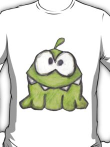 Feed with Candy T-Shirt
