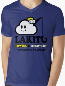 LAKITU TOWING T-Shirt
