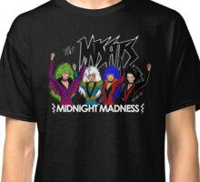 Midnight Madness Classic T-Shirt