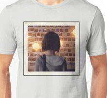 Life Is Strange - Polarized Unisex T-Shirt