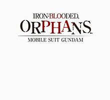 Gundam Iron blooded orphan T-Shirt