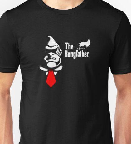 The Kongfather Unisex T-Shirt