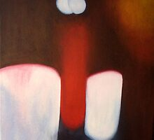 Amorous Souls - Reflections by Enoeda
