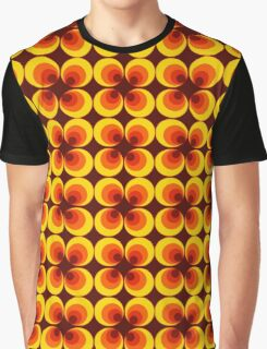 Groovy Baby. Graphic T-Shirt