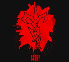 This Is My Story - Sin T-Shirt