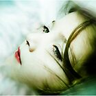 Ava's Dream by Georgi Ruley: Agent7