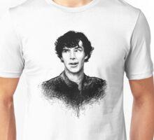 Yeah Unisex T-Shirt