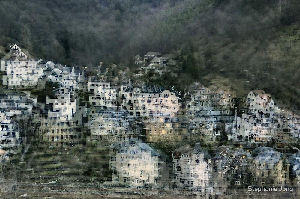 Heidelberg by Stephanie Jung