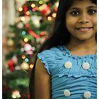 Meera by Siju Doniston