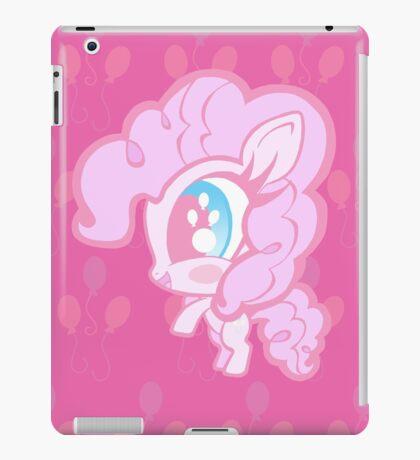 Weeny My Little Pony- Pinkie Pie iPad Case/Skin