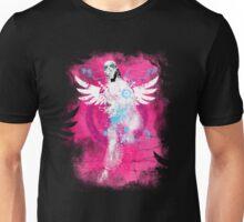 Flying High (aka the Pilot) Unisex T-Shirt