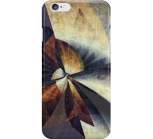 VeLLa ~ iphone case iPhone Case/Skin