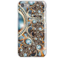 Pearls of new ~ iphone case iPhone Case/Skin