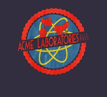 Acme Labs Unisex T-Shirt