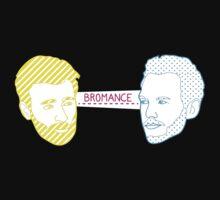 Bromance Kids Tee