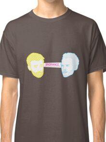 Bromance Classic T-Shirt