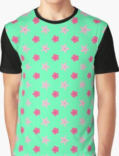 Spring time! Graphic T-Shirt