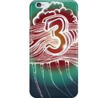 Trinity iPhone Case/Skin