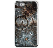 Crystaline ~ iphone case iPhone Case/Skin