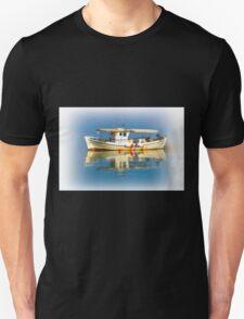 Stillness  II T-Shirt