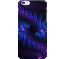 Vice versa ~ iphone case iPhone Case/Skin